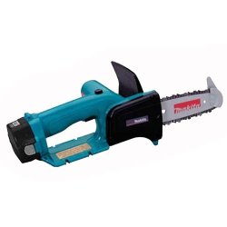Makita Uc120Dwd 12V Cordless Chain Saw Kit