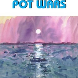 The Lobster Pot Wars