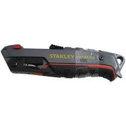 Stanley Fmht10242 Fatmax(R) Safety Knife
