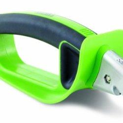 Smith'S 50212 Pruning Tool Sharpener