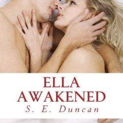 Ella Awakened