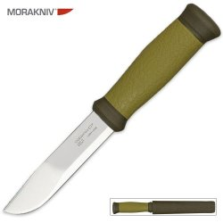 Mora Mora 2000 (Forest Green)
