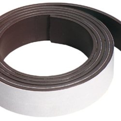 "General Tools & Instruments 366 1/2"" X 30"" Magnetic Strip"