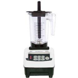 Omni V Blender - Professional Series (White) Mixer