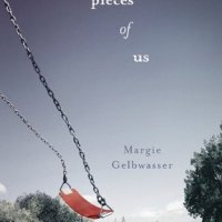 Review: Pieces of Us by Margie Gelbwasser
