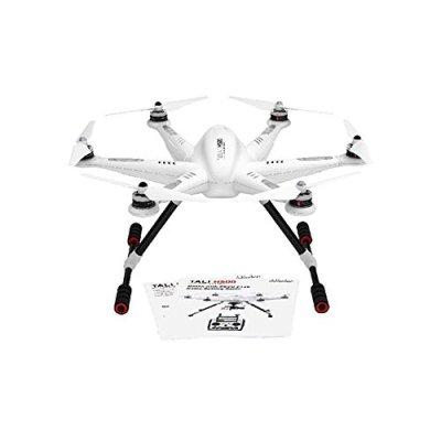 Sangdo-Original-H500-TALI-GPS-Auto-Pilot-Hexacopter-Multi-Rotor-LED-FPV-Radio