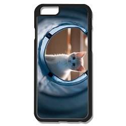 Cute Cat Pc Cute Case For Iphone 6