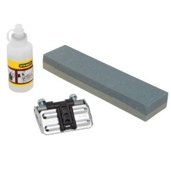 Chisel And Plane Iron Sharpening Kit (16-050)