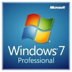 Win 7 Pro Sp1 32 Bit Oem 1 Pk Win 7 Pro Sp1 32 Bit Oem 1 Pk