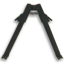 Ncstar Sks Bipod Bayonet Lug Mount (Absks)
