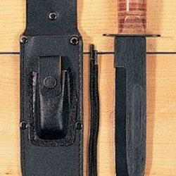G.I. Style Marine Corps Combat Knife