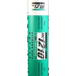 "Mil-Comm Mc1210 Heavy Grease 14 Oz ""Zerk"" Cartridge"