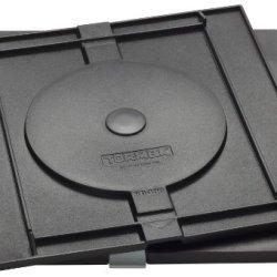 Tormek Rb180 Tormek Rotational Base For T-7, Super Grind 2000, T-3 Sharpening System