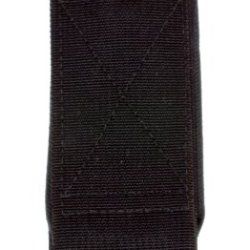 Spec-Ops Brand Light Sheath Deluxe (Black)