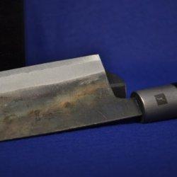 Haiku Kurouchi Gyuto Chef Knife, 8 1/2-Inch