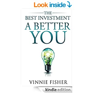 a better you book cover