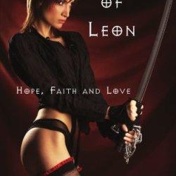 Trilogy Of Leon: Hope, Faith And Love