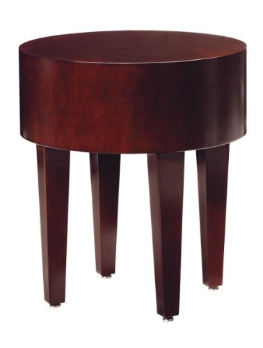 Image of Medline Occasional Tables - Galera Table - Console Table 48