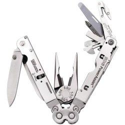 1 - Powerassist Multi-Tool (Silver)
