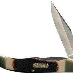 Old Timer 223Ot Pioneer Clip Folder Pocket Knife