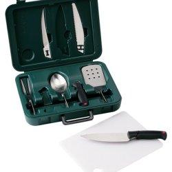 Kershaw Camp Tool Trader