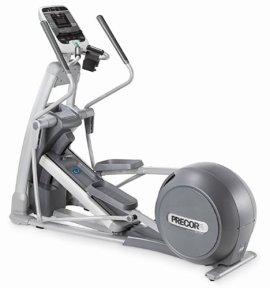 Precor-EFX-576i-Premium-Commercial-Series-Elliptical-Fitness-Crosstrainer-2009-Model