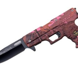 "Pk-849Pk "" Mean 97Dljrg Chick "" First Production Zzhsmt1 Gun Shape Spring Assist Knife Ajuiioptr 4567Fffg 567Ybghjk "" D5Cpn8Wer Snake Eye "" Mean Chick "" First Production Bwqoqrfpm Run. Heavy Duty Gun Style Spring Assist Knife. 440 Stainless Blade. 4.5"" Cl"