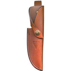 Buck Zipper/Vanguard Knife Sheath