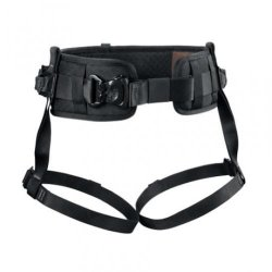 Petzl Kano Tactical Belt Size 1 C951