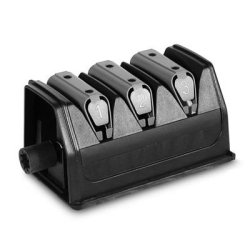 Chef'S Choice Replacement Module For Commercial Sharpener M2100
