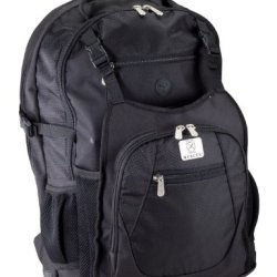 Mercer Culinary Packplus Backpack