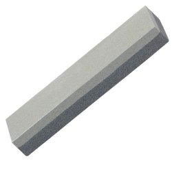 Dual Grit Combo Sharpening Stone Large