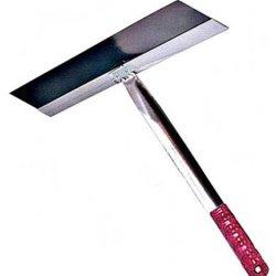 Walboard Tool 33-024 Lightweight Knockdown Knife