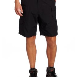 5.11 #73287 Men'S Taclite Shorts (Black, 38)