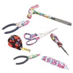 8 Piece Floral Tool Set