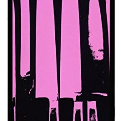 Iphone 4S Case Iphone 4S Cases Purple Knives Tpu Rubber Soft Case Back Cover For Iphone 4/4S Black