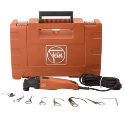 Crl Fein Auto Glass Removal Tool Kit