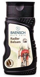 Bio-Radler-Balsam-Das-Pflegebalsam-fr-die-beanspruchte-Haut