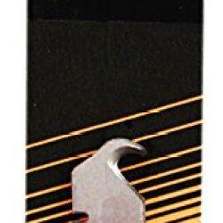Enkay 332-C Hook Utility Knife Blade, Carded, 5-Piece