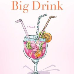 Keep Calm And Carry A Big Drink (There'S Cake In My Future)