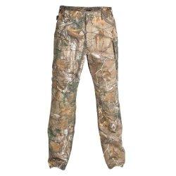 5.11 Men'S Taclite Pro Pants Realtree Xtra W40 L32