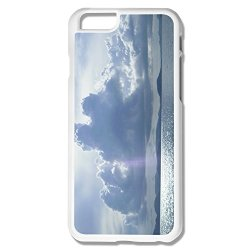 Nice Non-Slip Serenity Iphone 6 4.7 Cover