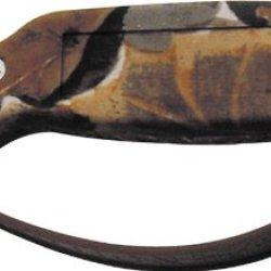 Accusharp Knife And Tool