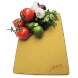 Cutting Board - (15In X 10In X .25In) By The Adventuresome Kitchen