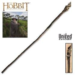United Cutlery Uc2926 Staff Of Wizard Gandalf