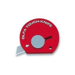 Olfa Pocket Touch Knife