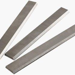 8 X 3/4 X 1/8 Jointer / Planer Knives, Jet, Powermatic, Etc