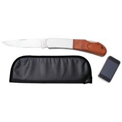 New Maxam Jumbo Lockback Knife Skjumbo