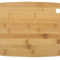 Core Bamboo 2995 Classic Cutting Board, Medium