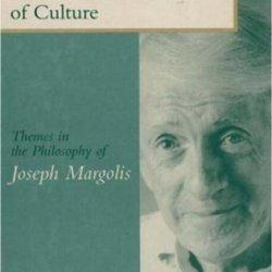 Interpretation, Relativism, And The Metaphysics Of Culture